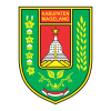 Banjarharjo